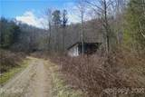 6200 Meadow Fork Road - Photo 12