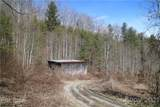 6200 Meadow Fork Road - Photo 14