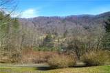 6200 Meadow Fork Road - Photo 4