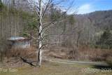 6200 Meadow Fork Road - Photo 10