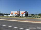 #H Nc Hwy 150 Highway - Photo 42