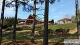 5438 Bridgewater Drive - Photo 11
