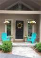 149 Tarnhill Drive - Photo 2