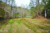 3619 Lonesome Mountain Road - Photo 21