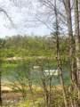0 Panther Creek Road - Photo 2