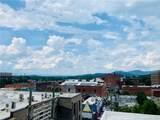 17 Market Street - Photo 4