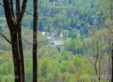 00 Big Boulder Ridge - Photo 2