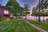 159 & 155 Asbury Circle - Photo 32