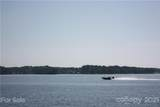 001 lot Ranger Island Road - Photo 2