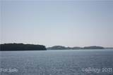 001 lot Ranger Island Road - Photo 3
