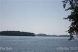 001 lot Ranger Island Road - Photo 21