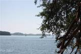 001 lot Ranger Island Road - Photo 22