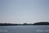 001 lot Ranger Island Road - Photo 23