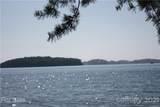 001 lot Ranger Island Road - Photo 24
