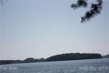 001 lot Ranger Island Road - Photo 25