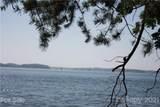 001 lot Ranger Island Road - Photo 26
