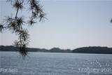 001 lot Ranger Island Road - Photo 29