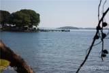 001 lot Ranger Island Road - Photo 30