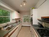110 Happy Hollow Road - Photo 16