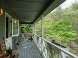 110 Happy Hollow Road - Photo 5