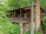 110 Happy Hollow Road - Photo 6