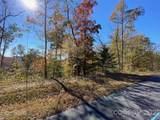 Lot 302 Mountain Brook Trail - Photo 7