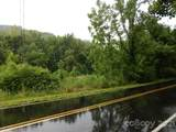 0000 Old Balsam Road - Photo 3