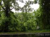 0000 Old Balsam Road - Photo 4