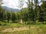 TBD Betsys Gap Road - Photo 12