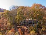 800 Indian Hill Road - Photo 34