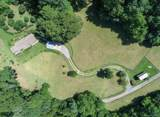 345 Wilson Cemetery Road - Photo 10