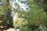 36 Cherry Ridge Lane - Photo 4