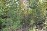 36 Cherry Ridge Lane - Photo 6