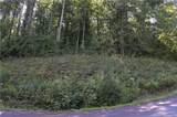 36 Cherry Ridge Lane - Photo 8