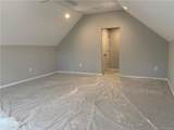 3012 Winged Teal Court - Photo 41