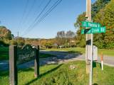 00 Plantation Drive - Photo 4