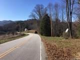 7159 Nc 80 Highway - Photo 29