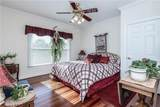 2673 Carriage Lane - Photo 11