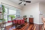 2673 Carriage Lane - Photo 9