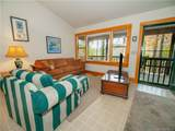 1472 Brummetts Creek Road - Photo 30