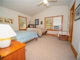 1472 Brummetts Creek Road - Photo 31