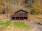 1472 Brummetts Creek Road - Photo 39