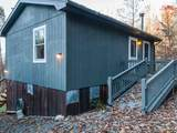 19 Kate Mountain Road - Photo 5