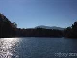 999 Mountain Parkway - Photo 3