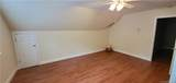 10700 Connell Mill Lane - Photo 27