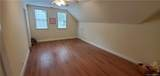 10700 Connell Mill Lane - Photo 28