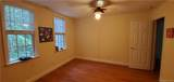 10700 Connell Mill Lane - Photo 30