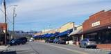 2687 Creston Drive - Photo 10