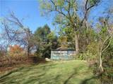 19 Old Patton Hill Road - Photo 28