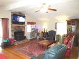 19 Old Patton Hill Road - Photo 8